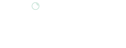 Frizante Marketing & Personal PR